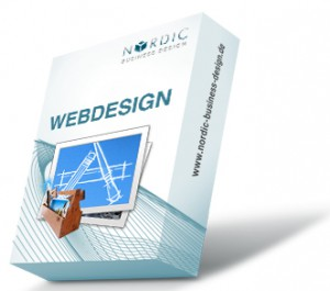 Nordic Business Design WordPress Webseiten Web Webmaster,Hamburg