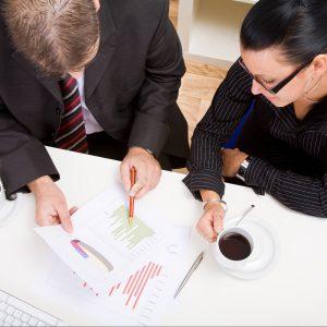 Nordic Business - Beratung Service Webdesign Cms