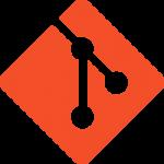 Nordic Business, Git, Hamburg, Webdesign, Freelancer, Frontend