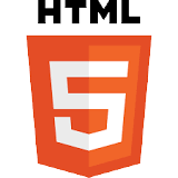 Nordic Business Design, Webseiten, Homepages, Html Hamburg
