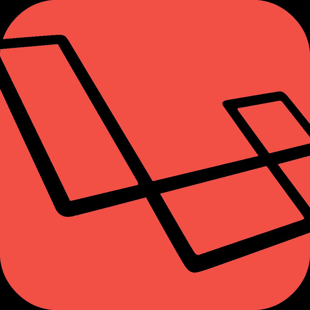 Nordic Business Design, Hamburg Web, Programmierung, Laravel