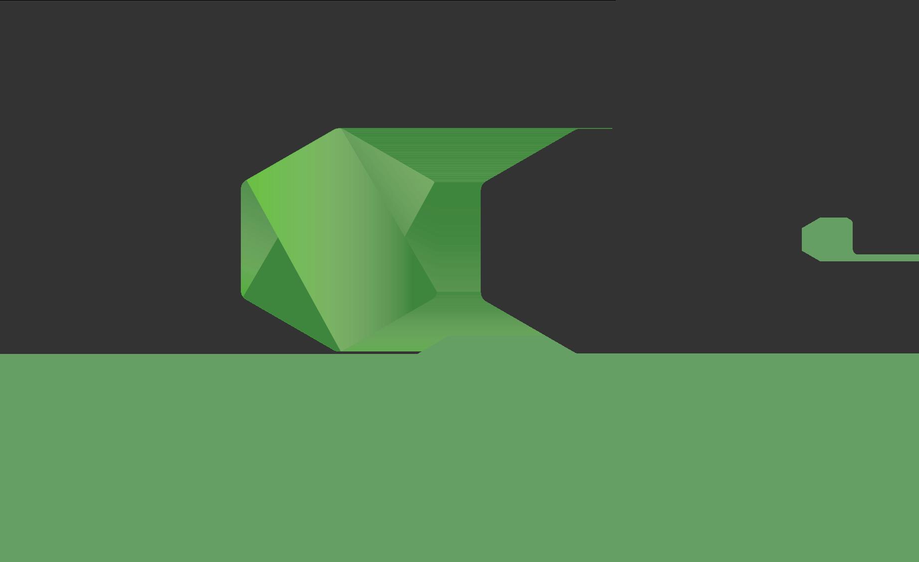 nodeJS, Nordic, Hamburg, Programmierer, Webdesigner, Web, Freelancer