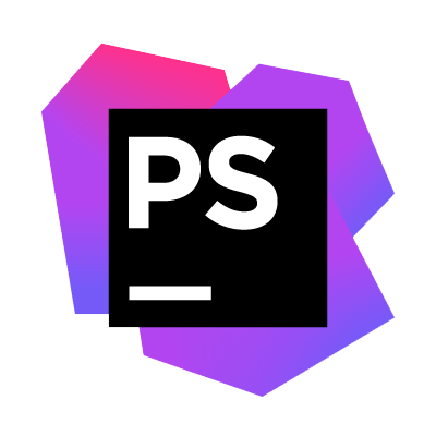PHP Storm, editor, used by nordic business Design Hamburg