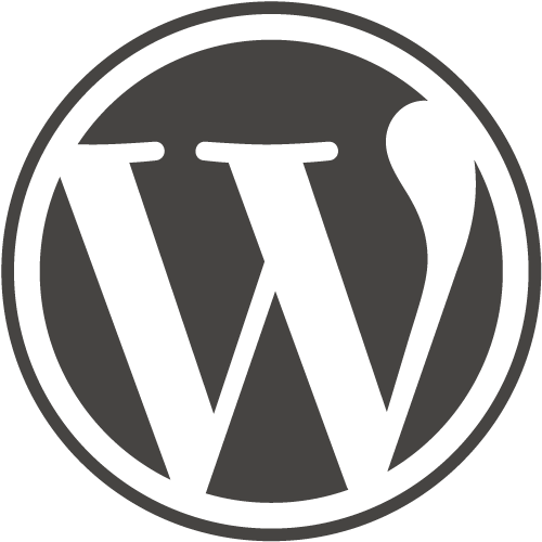 Wordpress, Profi, Hamburg, Nordic Business Design, Themes, Plugins